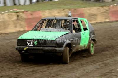 Autocross Training Siegbachtal 2019_102