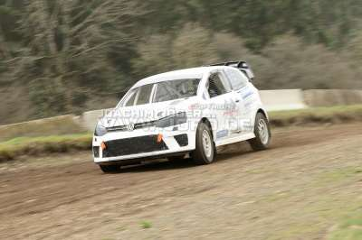 Autocross Training Siegbachtal 2019_144