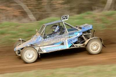 Autocross Training Siegbachtal 2019_151