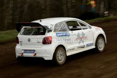 Autocross Training Siegbachtal 2019_15