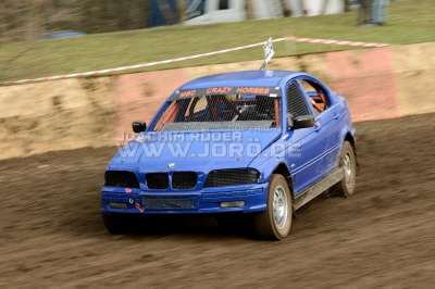 Autocross Training Siegbachtal 2019_174