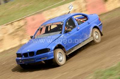 Autocross Training Siegbachtal 2019_179