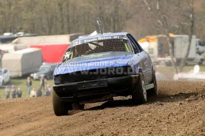 Autocross Training Siegbachtal 2019_247