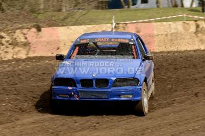Autocross Training Siegbachtal 2019_249
