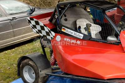 Autocross Training Siegbachtal 2019_257