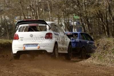 Autocross Training Siegbachtal 2019_264