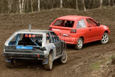 Autocross Training Siegbachtal 2019_289