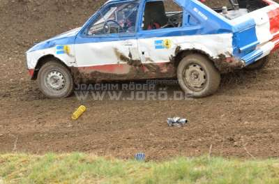 Autocross Training Siegbachtal 2019_290