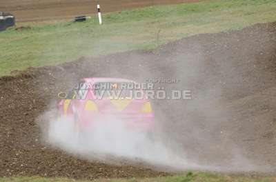 Autocross Training Siegbachtal 2019_34