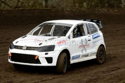 Autocross Training Siegbachtal 2019_91