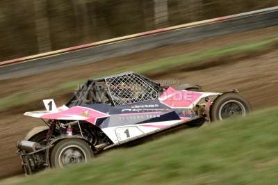 Autocross Training Siegbachtal 2019_97